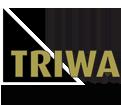 logo-triwa-trapliften